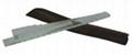 Complete Vertical & Horizontal Prism Bar Set 4