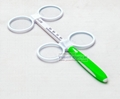 Adjustable Confirmation Flipper (6 color