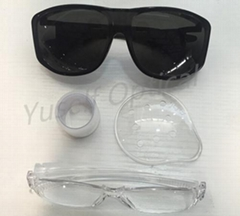 Eye Protection Kit (Hot Product - 1*)