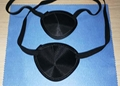 pediatric eye patch