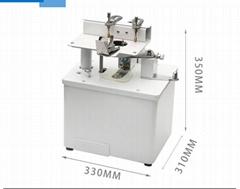 Automatic Pattern maker