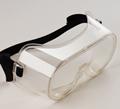eye protective goggles 5