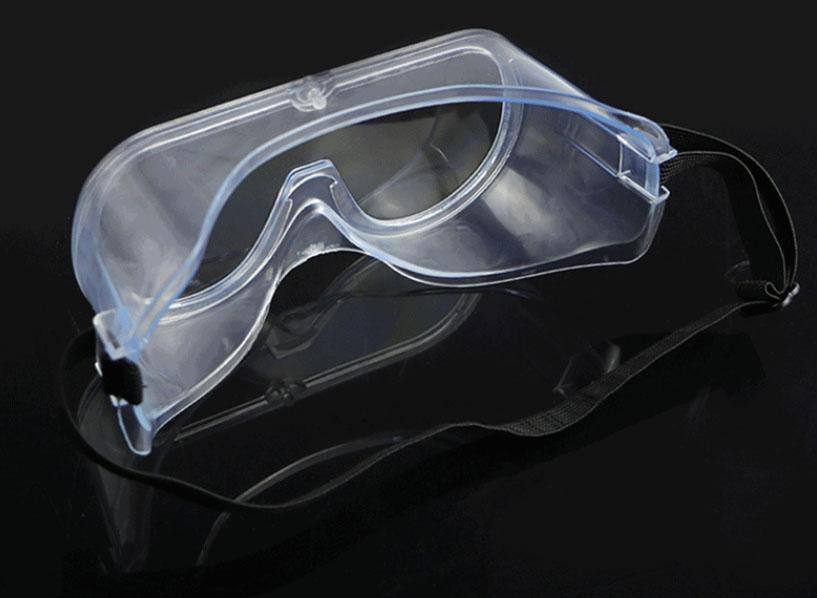 eye protective goggles 4