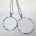Pocket Magnifiers