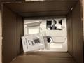 Portable auto Lensometer  3