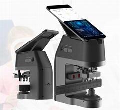 Smartphone lensmeter YLM (Hot Product - 1*)