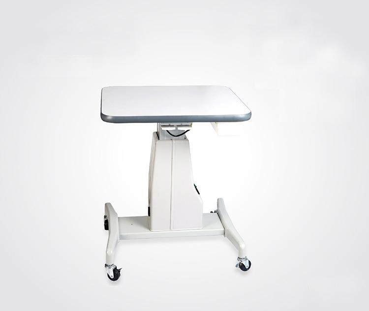 Electric table AT-18-Single Instrument Motorized Power Table 2