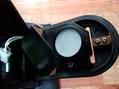 Manual Lensmeter  CT-4221