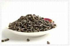 松木活性炭猫砂