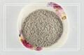 compound white coarse litter 3