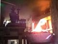 矿热炉炉前设备 1