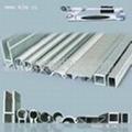 北京门窗铝型材 1