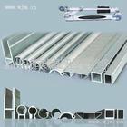 北京门窗铝型材