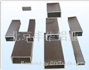 北京鋁型材散熱器