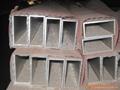 北京通州铝型材 2