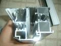 北京通州铝型材 3