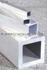 北京通州铝型材 5