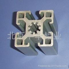 北京通州鋁型材