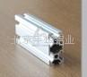 北京鋁方管鋁型材