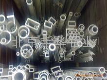 北京铝型材40*40铝方管 2
