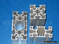 北京散热器铝型材 4