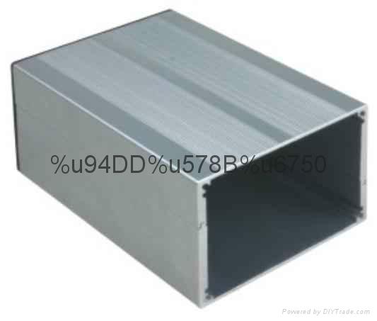 北京铝型材断桥铝 1