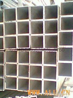 北京铝型材断桥铝 2