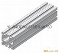 北京铝型材断桥铝 4