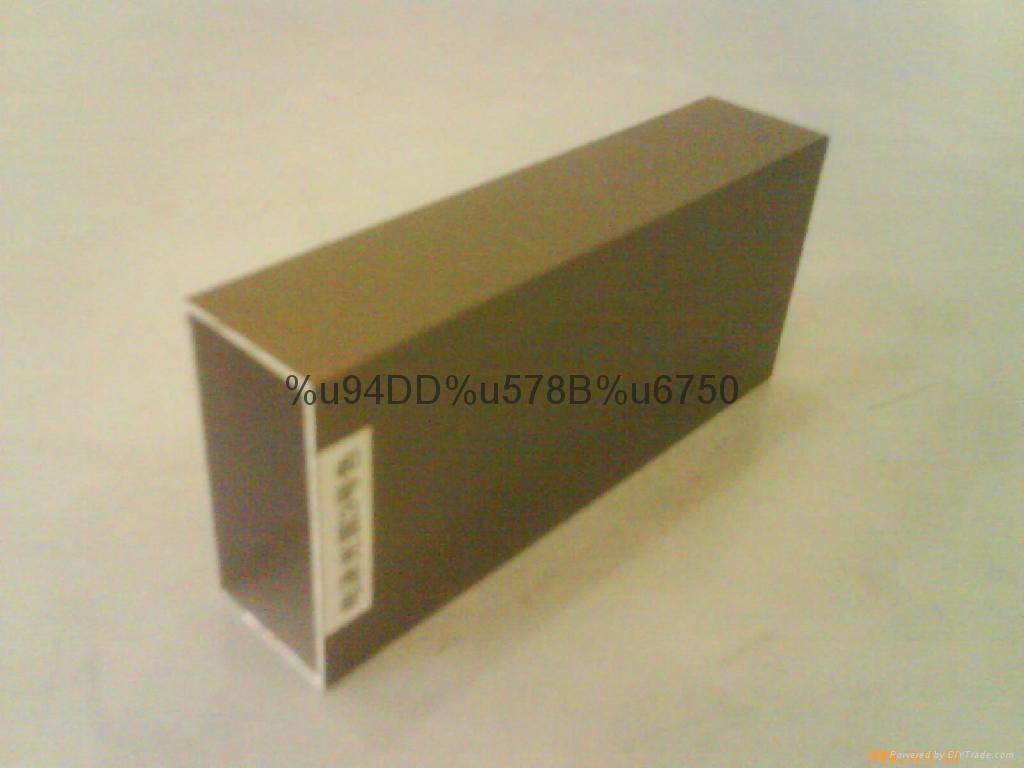北京铝型材断桥铝 5