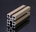 北京铝型材现货