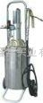Y68313 High pressure grease pump