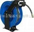 潤滑油自動卷管器