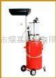 Y3197气动抽废油机