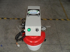 20kg electric grease pump