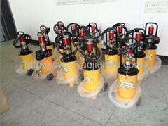 高压黄油泵