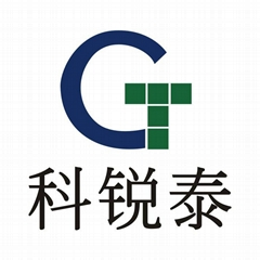 深圳市科銳泰光電有限公司