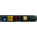 18W 高PF LED日光燈驅動電源 2