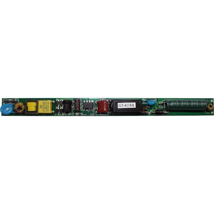 20W隔離CE認証LED日光燈電源驅動 2