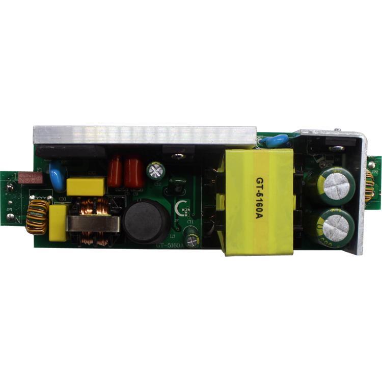 60W CE認証LED高棚燈電源 3