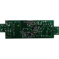 60W CE認証LED高棚燈電源 4