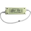 60W CE認証LED高棚燈電源 2