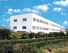YueYoung Electronics Co.,Ltd