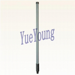 3G Fiberglass Antenna (Hot Product - 1*)