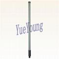 VHF/UHF Dual band antenna