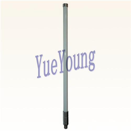 8.5dBi VHF Fiberglass Antenna 1