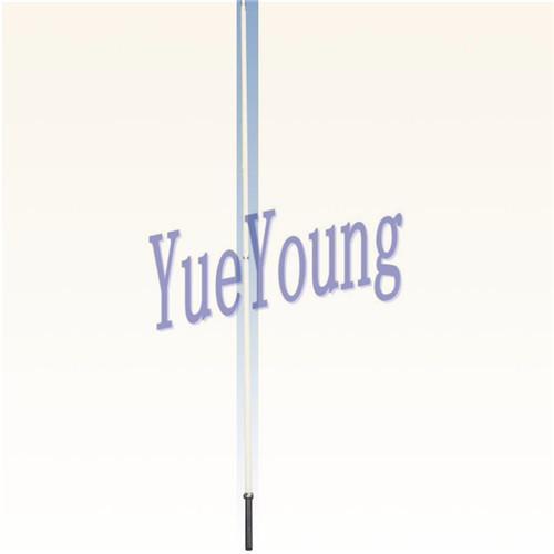 8.5dBi VHF Fiberglass Antenna 3