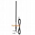3G/GSM Fiberglass antenna