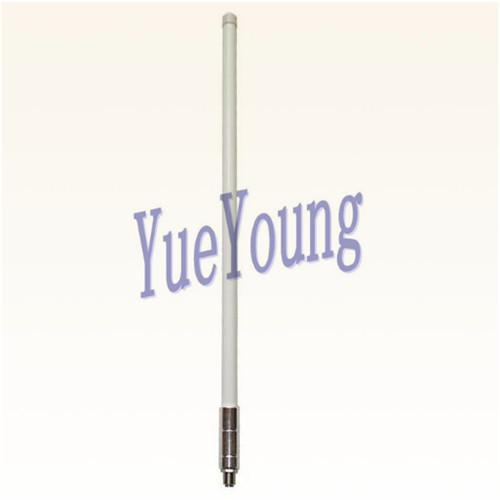 3G fiberlass antenna