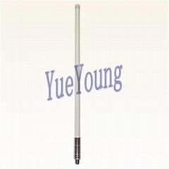 2.4GHz Fiberglass antenna