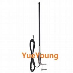 4G LTE Fiber glass antenna